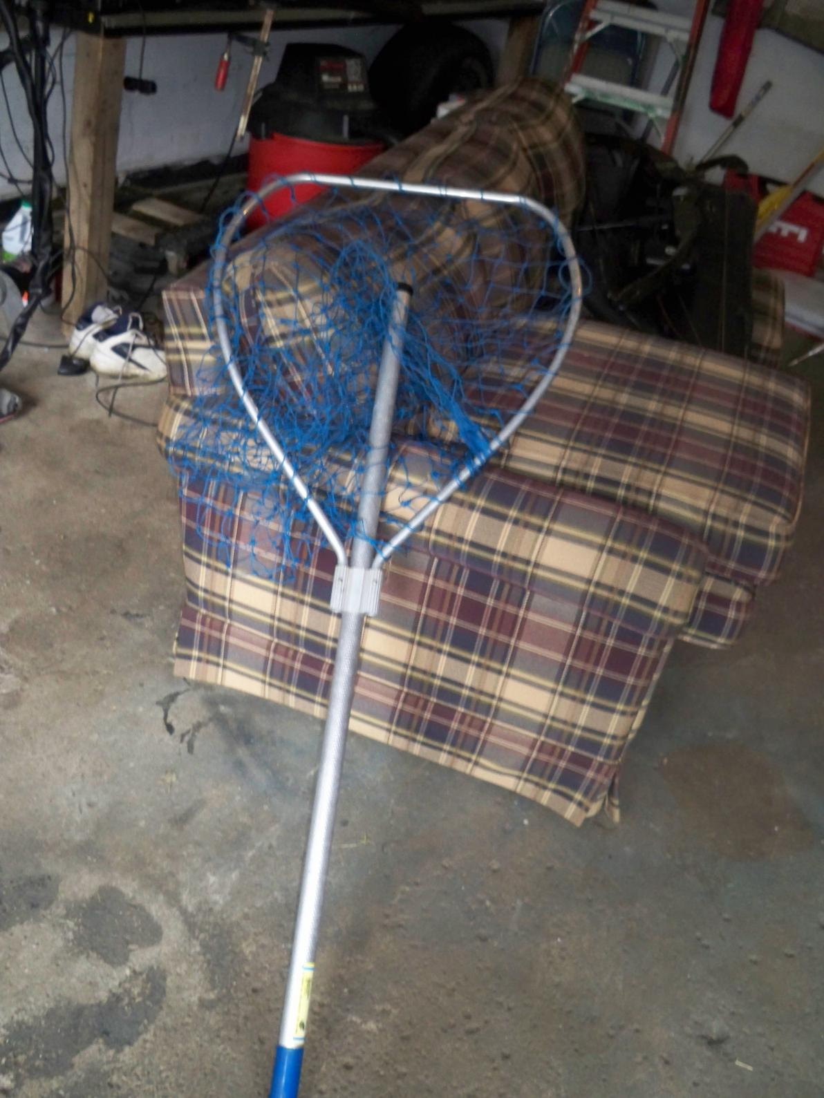 Boat stuff for sale ohio game fishing your ohio for Fishing stuff for sale