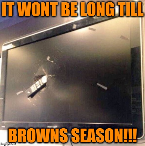 Browns season2.jpg
